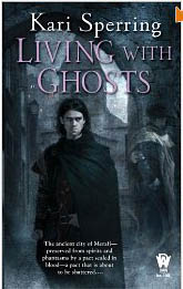 Living With Ghosts 2