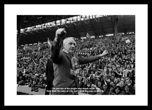 bill-shankly-master-CC1229338